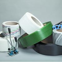 Упаковочные материалы и сопутствующие инструменты