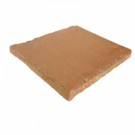 Плитка клинкерная напольная Antique Песочная