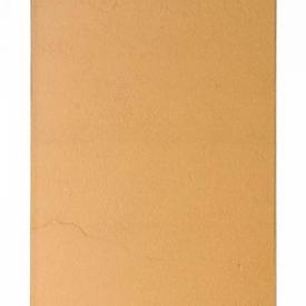 Плитка клинкерная напольная Natural песочная