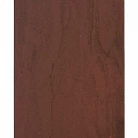 Плитка клинкерная напольная Natural бордо