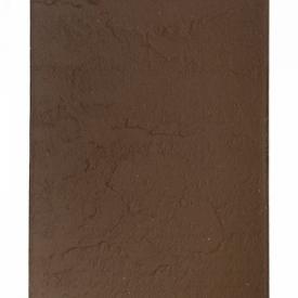 Плитка клинкерная напольная Natural коричневая