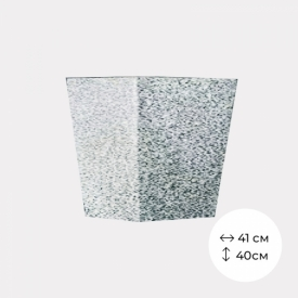 Бомонд mini
